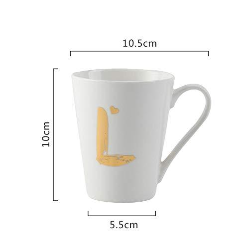 Vaso Para Cepillos De Dientes Vasos De Baño Taza De Cepillo De Dientes Taza De Dientes De Lavado Caja De Almacenamiento De Pasta De Dientes Taza De Agua Decorativa Accesorios De Baño 24 Color1