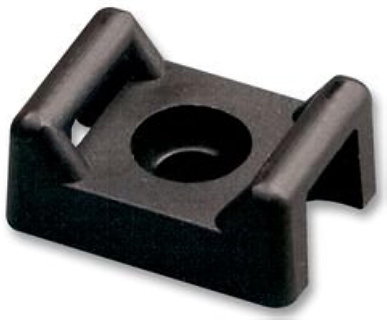 9.5 mm x 15,8 mm, mit mit mit Halterung, Schrauben, OUTDOOR, 6 mm B0060JIVAQ | Ausgezeichnete Qualität  4d449d
