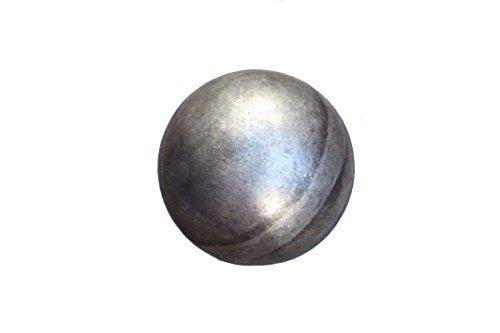 UHRIG ® Bola hueca de hierro de 50 mm de diámetro #542-50