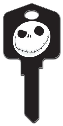 Best house key blank for 2021
