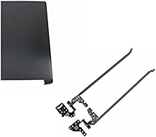 Drand new for Acer Aspire 5 A515-51 A515-51G LCD top cover case AP28Z000100/LCD Bezel Cover/LCD hinges L&R AM28Z000100 AM2...