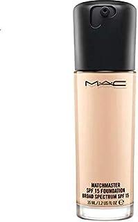 MAC Matchmaster Foundation SPF 15 35 ml - Shade 2.0