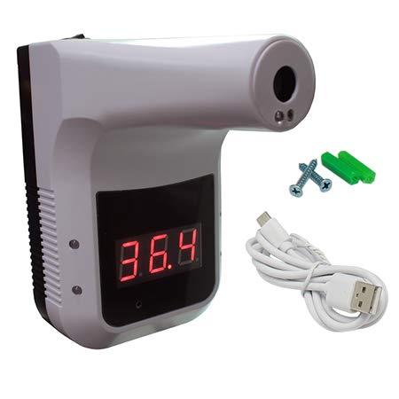 termometr fabricante