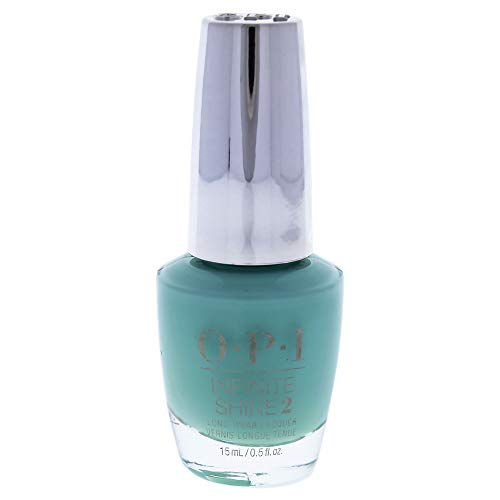 OPI Infinite glans 2 nagellak, vet, 15 ml Wat is al een droom?