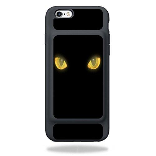 pretty nice 29420 206a8 Eye Smart Cases: Amazon.com