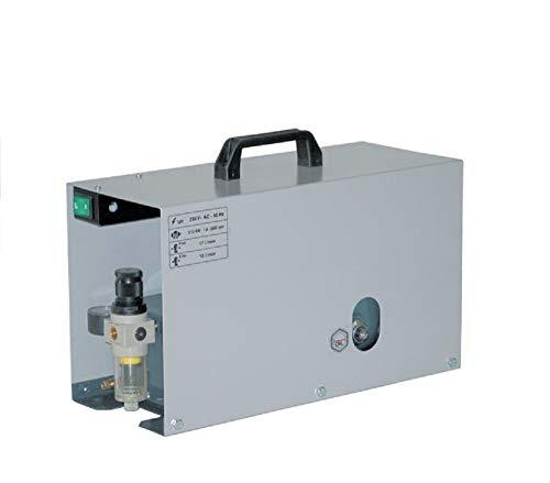 Silent Air Compressor SIL-AIR 15 A Werther