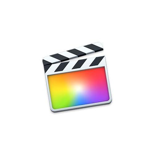 final cut pro mac free full download 2018