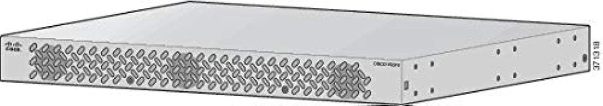 Cisco VG320 48-Port FXS Analog Voice (VoIP) Gateway