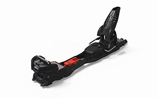 Marcador Unisex Duke Pro Fondo 182019Fijaciones de esquí de travesía, Negro, L 305-365; 110 MM