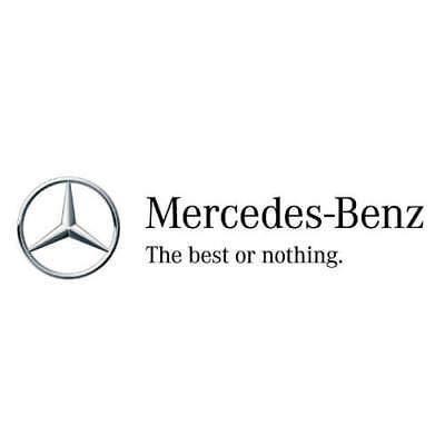 Best Prices! Mercedes Benz Genuine Trailer Hitch 292-310-01-00