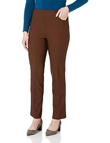 alfred dunner pants short - 9