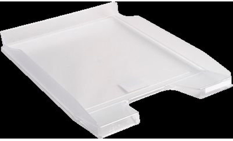 Exacompta 11423d Combo Mini Office-Briefkörbe, 10 Stück Kristall B07DFYGLS8 | Toy Story
