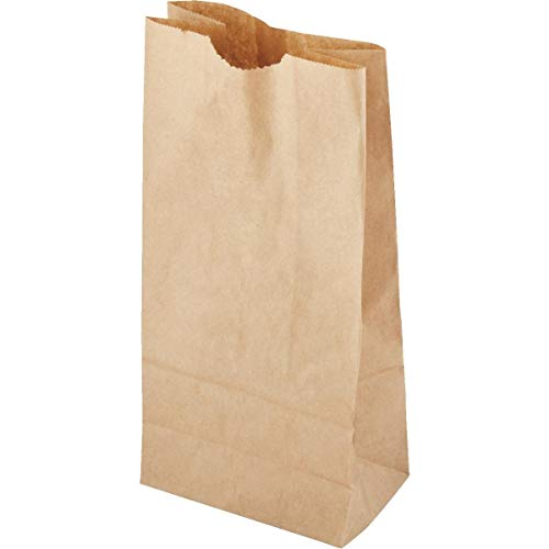 lunch sacks Paper Lunch Bag - Smart Savers