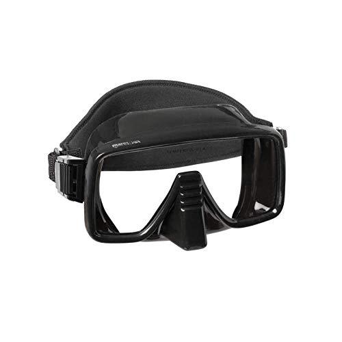 Mares XRM-Classic Mask - XR Line