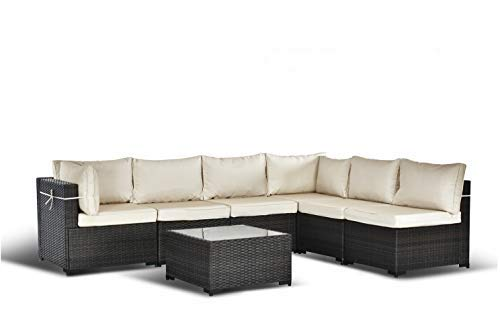 Gotland Sofa Replace Covers (Beige)