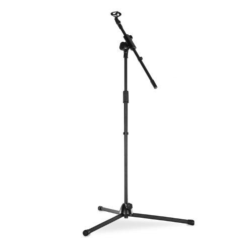 MALONE ST-8 Asta per Microfono