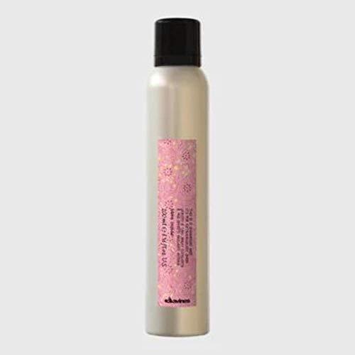Davines - Spray sin gas para fijación de pelo, 250 ml