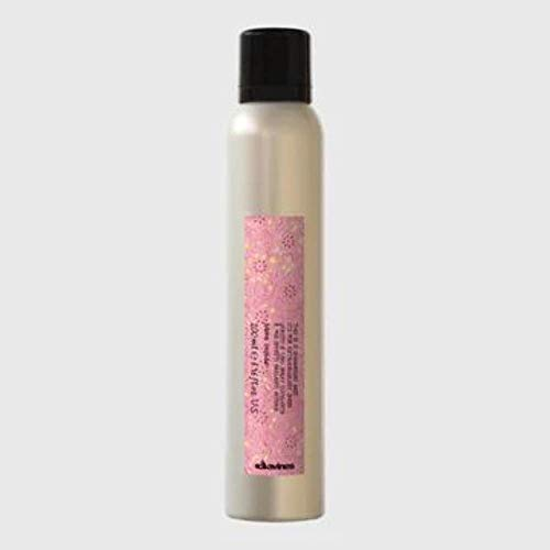 Davines - Spray sin gas para fijación de pelo, 250 ml
