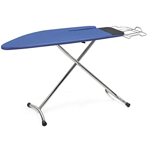 Astoria rt130 a Mesa Plancha