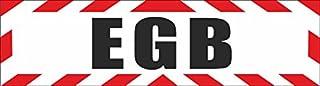 Suchergebnis Auf Für Ranger Schilder Merchandiseprodukte Auto Motorrad
