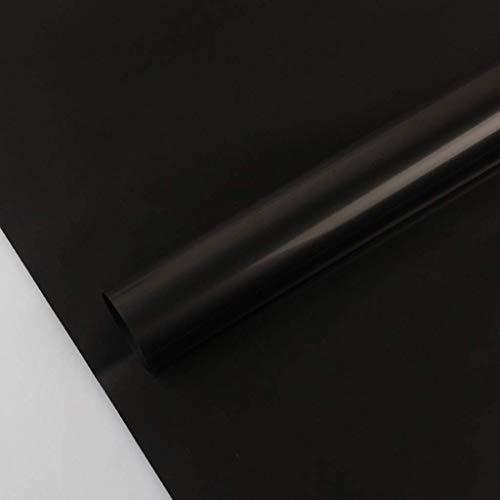 ZXL Waterdicht Inpakpapier, Metallic Luster Boeket Inpakpapier Creatieve Luxe Decoratieve Materialen, 60 * 60CM Origami (Kleur : #3)