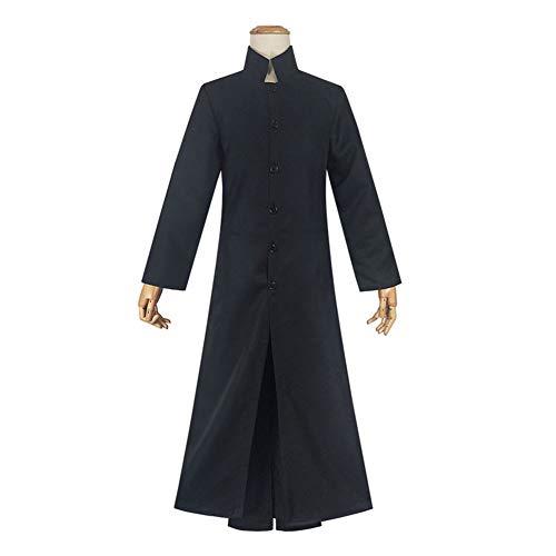 - Matrix Neo Erwachsenen Kostüme