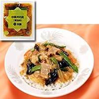 米久 中華丼の具(醤油) 180g