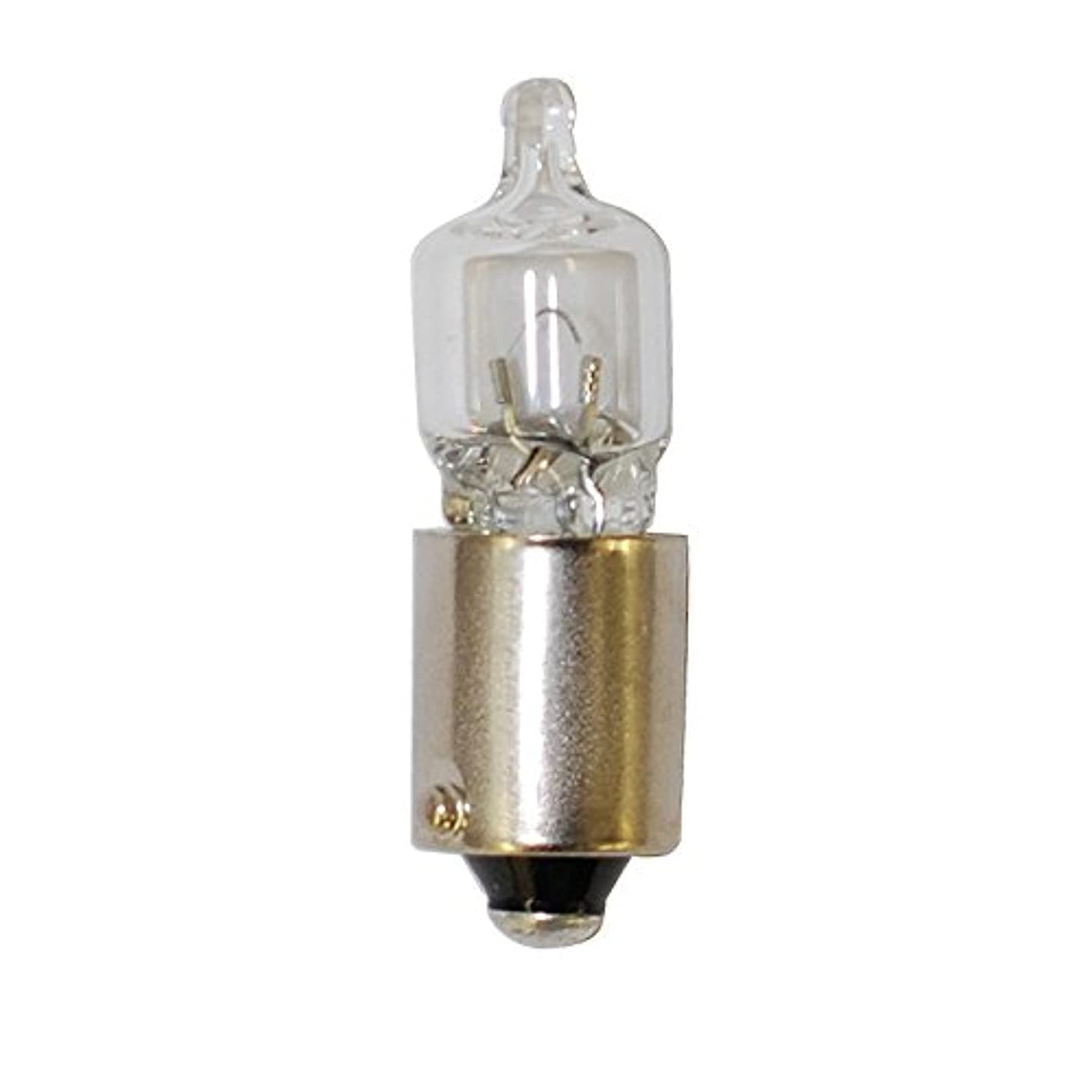 Sylvania 64111 Map Light Bulb