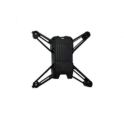 wchaoen Realacc R20 RC Drone Quadcopter Pezzi di Ricambio Parte Inferiore Coperchio di Protezione R20-02 Accessori per Utensili