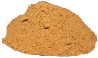 Trisha Neeraj - Varuna Powder Popular popular Crataeva Powd Nurvala Barna In a popularity