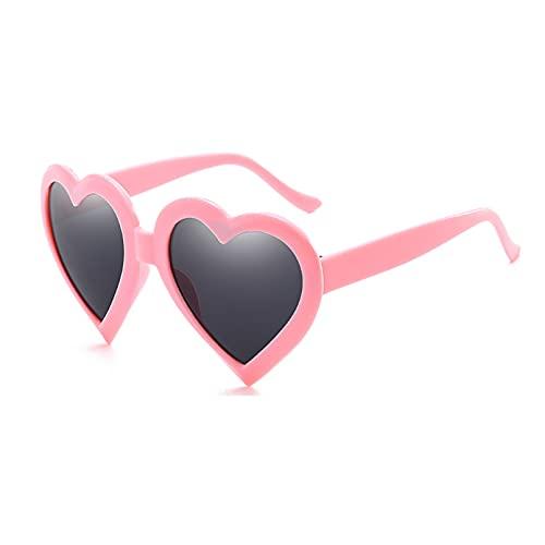 LUOXUEFEI Gafas De Sol Gafas De Sol De Mujer Gafas De Sol De Mujer Gafas De Sol
