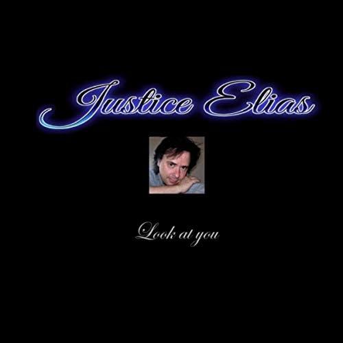 Justice Elias
