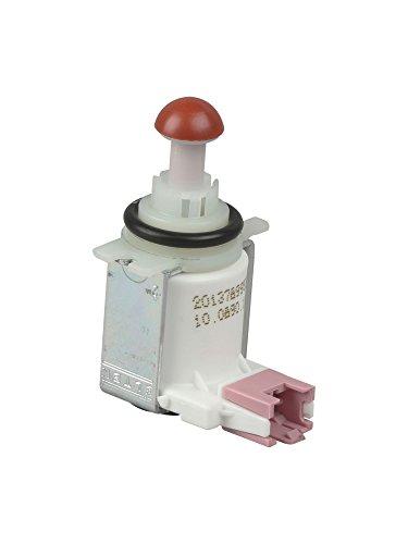 Electroválvula, Válvula solenoide de Desagüe para lavavajillas Bosch y Siemens