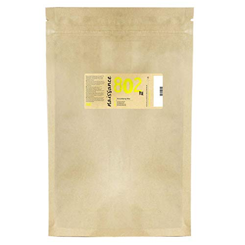 Naissance Cera Emulsionante- Ingrediente Natural - 1kg