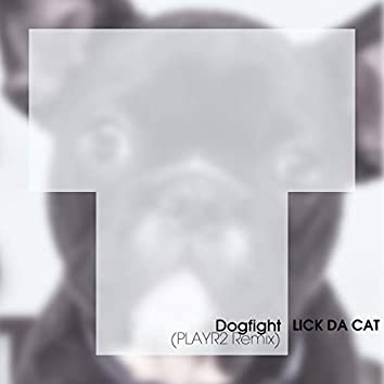 Dogfight (PLAYR2 Remix)