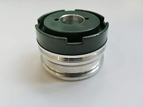 676-45361 Capuchon inférieur pour moteur hors-bord Yamaha E40 40HP Marine Gear Box Cap 676-45361-00-94