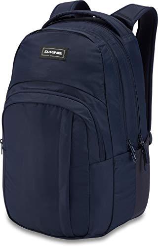 Dakine Campus L 33L Luggage- Garment Bag, Night Sky Oxford, One Size