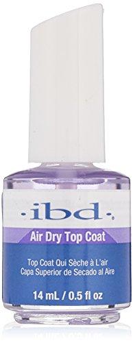 IBD Air Dry Nagellak, 14 ml