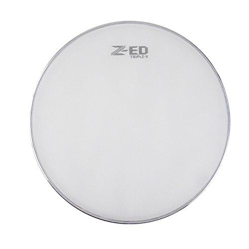 Z-ED MAXW14 Triple X Netzkopf, 35,6 cm