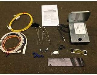 LOW AMBIENT CONTROL American Standard BAYLOAM103 HEAD PRESSURE KIT