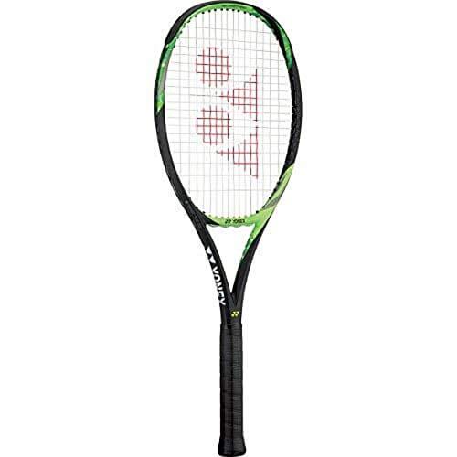 Yonex Tennisschläger Ezone 98