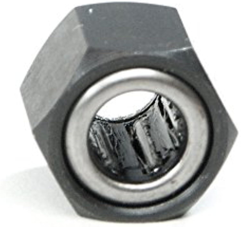 nuevo sádico HPI Racing 1430 - Rodamiento de una una una Sola dirección para Arranque (21bb)  suministro directo de los fabricantes