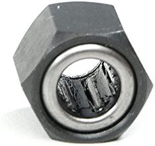 HPI Racing 1430 One-Way Bearing for Pullstart (21bb)