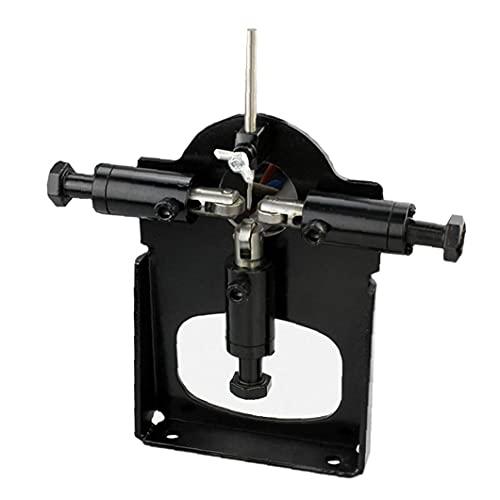 fregthf Utensili a Mano Cavo Macchina di spogliatura del Filo di Rame Stripper Multifunzione per 1-20mm Scrap Cable Peeling