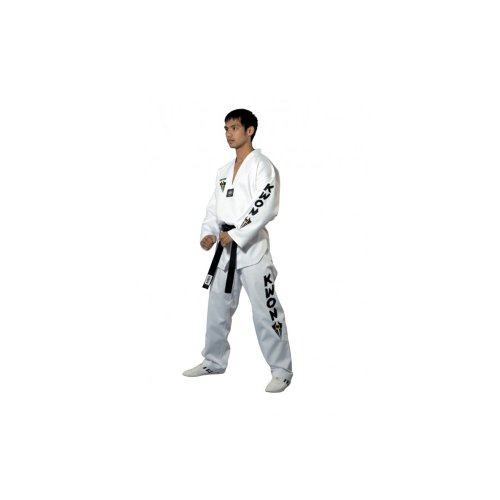 Kwon -  ® Taekwondo Anzug