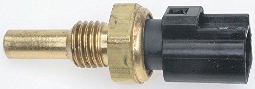 ACDelco Professional D583 Engine Coolant Temperature Sensor