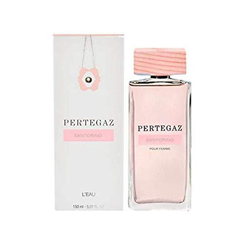 Pertegaz Pertegaz Santorino 150 Ml.Vapo Woman - 15 ml