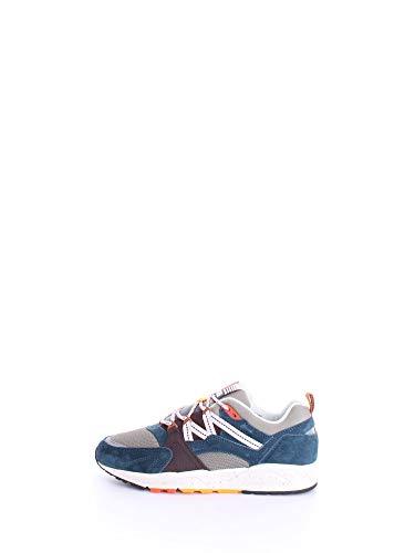 Karhu Sneakers Uomo F804083 Fusion 2.0 Blu 42