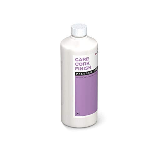 RETOL CARE Cork Finish Pflegemittel für Korkböden (1 l)