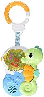 Ltikes Little Tikes Newb Seahorse Symphony